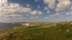 custfeb15 #segway #tour #gozo #malta #eco #sightseeing
