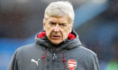 Arsenal WILL finish above Tottenham and in the top four if they do this - Paul Merson   via Arsenal FC - Latest news gossip and videos http://ift.tt/2nbh3nN  Arsenal FC - Latest news gossip and videos IFTTT