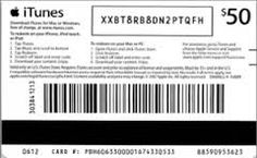 Download itunes gift card generator to get itunes code redeem and the amazon website gift cards are employed to get numerous merchandise out of the worlds largest store amazon online which happens to be pass on through negle Images