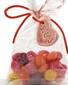 personalise sweeties