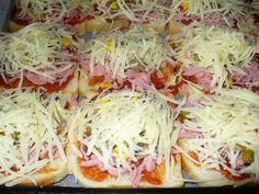 Foto: daja55 Czech Recipes, Pizza, Quiche, Cabbage, Food And Drink, Vegetables, Savory Snacks, Quiches, Cabbages