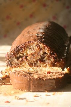 Kifli és levendula: A legfinomabb püspökkenyér Banana Bread, Cake Recipes, Muffin, Food And Drink, Cooking Recipes, Snacks, Desserts, Tapas Food, Muffins
