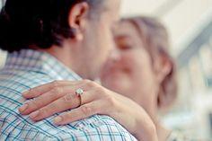 Consejo para conocer a tu pareja y amigos, encuéntralo en: http://reikinuevo.com/consejo-conocer-pareja-amigos/