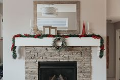 Last year's holiday decorations in our showhomes. Visa Gift Card, Holiday Decorating, Decorations, Christmas, Gifts, Inspiration, Home Decor, Xmas, Biblical Inspiration