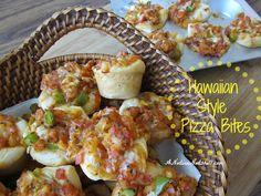 Hawaiian-Style-Pizza-Bites