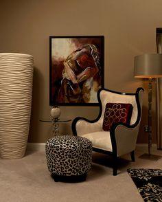 #classy #lux #interior