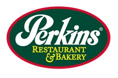 Perkin's - my husband's favorite pancakes