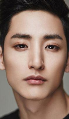 Lee Soo Hyuk is a South Korean actor and model. Joon Hyuk, Lee Hyuk, Lee Joon, Choi Jin, Joo Jin Mo, Asian Actors, Korean Actors, Sweet Stranger And Me, Lee Soo Hyun