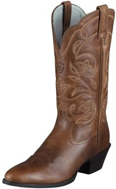 I Love <3 these boots..$169.95