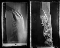 """""""Air movements studies / 1901 by Étienne-Jules Marey. People In Space, Philosophy Of Science, Ann Wood, Face Planters, Motion Design, Sacred Geometry, Time Travel, Online Art, Painting"""