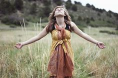 3 Tips to Live a Life without Regrets