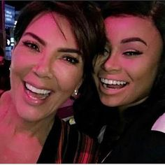 Koko Level's Blog:Breaking News In depth In Nigeria: Blac Chyna parties with the Kardashians at Khloe's...