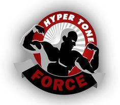 Hyper Tone Force