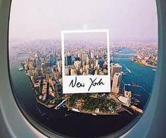 #nyc #thebigapple #fun