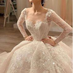 Morocco (MN) Simple A line Wedding Dress by Maggie Sottero │ Wedding Dress Styles │ Wedding Dress Styles Princess Wedding Dresses, Best Wedding Dresses, Boho Wedding Dress, Bridal Dresses, Wedding Gowns, Backless Wedding, Mermaid Wedding, Lace Wedding, Cinderella Wedding