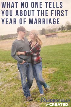Marriage is wonderful. Here are a few things you should know about the first year of marriage. First Year Of Marriage, Marriage Relationship, Happy Marriage, Marriage Advice, Love And Marriage, Relationships, Healthy Marriage, Successful Marriage, Love You Husband