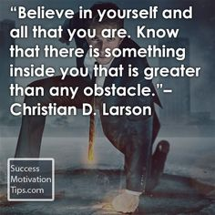 motivational quotes 14 Inspirational Quotes For Students, Inspirational Message, Today Quotes, Me Quotes, Going Back To College, Quote Board, Greater Than, Life Motivation, Powerful Words