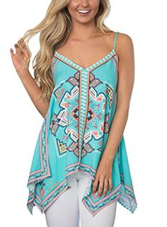 This is such a bright top and it is so cute. Affiliate