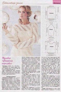 DE MIS MANOS TEJIDOS Y MAS...: Tapados a crochet