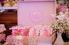ideias para decoração festa infantil princesa aurora - Pesquisa Google