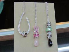 @Chamilia Jewelry #Necklaces