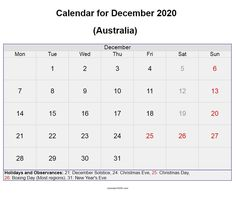 December 2020 Australia calendar with Holidays and festivals available here for free download. #december #calendar2020 #australia #holidays #festival #december2020 Festival Download, December Solstice, Australia Holidays, Quote Template, December Holidays, Calendar Wallpaper, Holiday Calendar, Calendar 2020, Holiday Festival