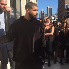 Lindsay Drake is my daddy af 👅👅 Old Drake, Drake Ovo, Drake Drizzy, Drake Graham, Aubrey Drake, Thats The Way, Baby Daddy, Man Crush, Future Husband