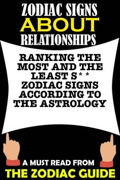 Zodiac Experts Explains about Things That You've Done At Least Once In Your Life Based On Your Zodiac Sign by Dr. Astrology Compatibility, Astrology Signs, Astrology Dates, All Zodiac Signs, Scorpio Zodiac, Aries Horoscope, October Horoscope, Astrology Zodiac, Zodiac Mind