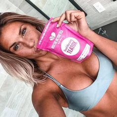 Hottie Detox by Dr. Activated Charcoal Teeth, Charcoal Teeth Whitening, Getting Rid Of Bloating, Collagen Protein, Detox Program, Natural Supplements, Want To Lose Weight, Detox Tea, Herbal Medicine