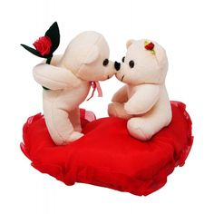 A kiss is a lovely trick designed by nature to stop speech when words become superfluous. Wishing a Happy Kiss Day From Enjoe Events Family. Cute Teddy Bear Pics, Teddy Bear With Heart, Teddy Bear Hug, Teddy Bear Images, Teddy Day, Teddy Bear Pictures, I Love You Pictures, Love You Gif, Beautiful Love Pictures