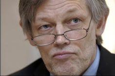 Na Geral O Judiciário na Suécia - sugestão de leitura de Orlando Eller -portal DOPC / rádio CBM