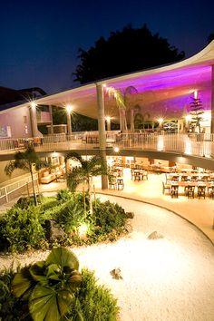Club Med Caravelle.