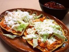 "Mexican ""Tinga"" -I've made it with this exact recipe. However my friends from Puebla, Mexico put corn in it (frozen corn). It gives it extra flavor. This is muy delicioso !"