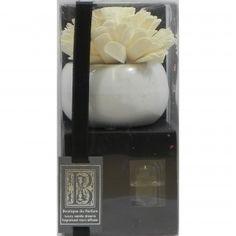 Room Diffuser Vanilla Dreams Fragranced Flower 500ml