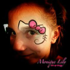 Image result for BELLY BUMP FACE PAINT OCEAN