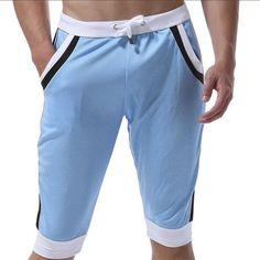 Rniom New Cartoon Fashion Flag of Belize Mens Beach Pants Casual Shorts for Man