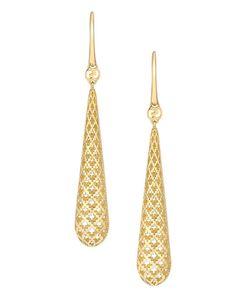 Boucles d'oreilles dorées gold Gucci de Diamantissima http://www.vogue.fr/joaillerie/shopping/diaporama/boucles-d-oreilles-or-jaune-dorees-gold-aurelie-bidermann-ca-lou-gucci-vhernier/12011/image/716708#boucles-d-039-oreilles-dorees-gold-gucci-diamantissima