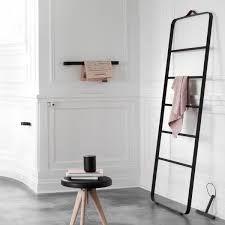 Bildergebnis für leiter garderobe