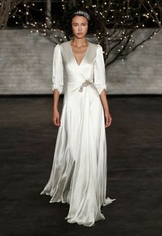 http://www.jennypackham.com/pages/bridal-ss14