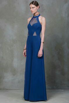 8a3aef981b1a 12 bästa bilderna på Examen   Elegant dresses, Woman fashion och ...