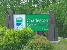 charleston lake ontario - i'd love to visit that place Fathers Love, My Father, I Miss You Dad, Ontario Parks, Lake Park, Athens, Kenya, Charleston, High School
