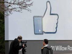 Facebook Ultrapassa a Marca de 900 Milhões de Usuários