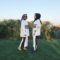"""15.3k Likes, 60 Comments - Rabia Sena Sever (@senaseveer) on Instagram: """"Bayram alışverişi yapmadınız mı hala Zeruj festivalde birbirinden güzel çeşit ve modellerle bizde…"""""""