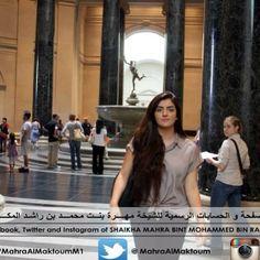 .@shmahra_m1   M1   Webstagram