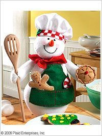 boneco de neve-marina | Flickr: Intercambio de fotos