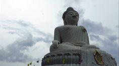 Tercera entrega de mi viaje por Tailandia.