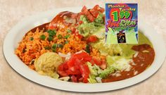 Jose Pepper's Border Grill & Cantina – Mexican Restaurant serving Kansas City, Topeka, Wichita