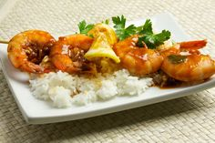 Image from http://bunkycooks.files.wordpress.com/2010/03/sweet-and-spicy-shrimp-030.jpg.