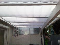 Edel und funktional werden bei unserem Sonnenschutz vereint.