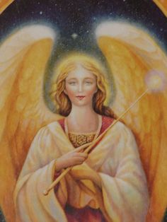 Free Angel Message from Archangel Gabriel: Creative Writing All Archangels, Angel Protector, Saint Gabriel, Angel Prayers, I Believe In Angels, Ascended Masters, Angels Among Us, Angel Cards, Guardian Angels